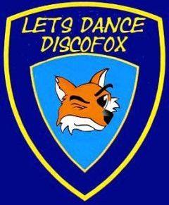 LDDF Lets Dance Discofox e.V. Merzenich